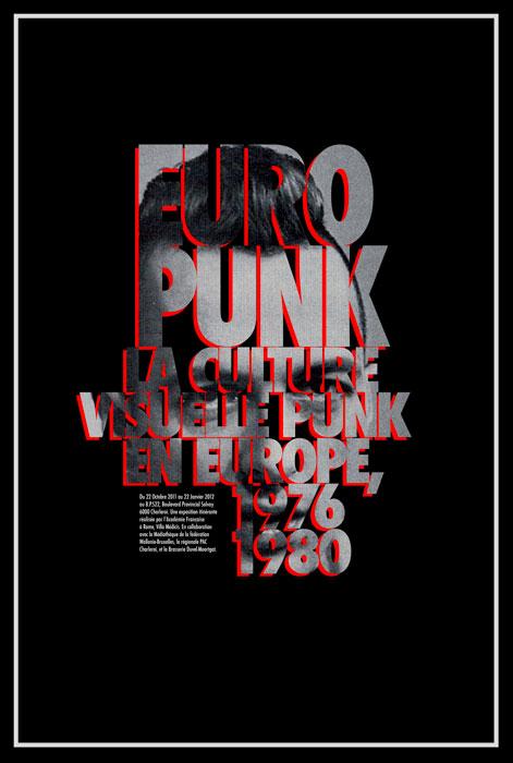 Affiche-Euro-Punk