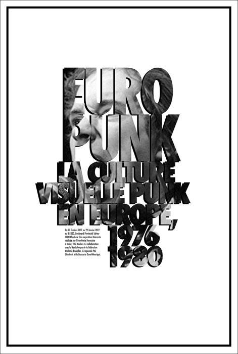 Affiche-Euro-Punk1