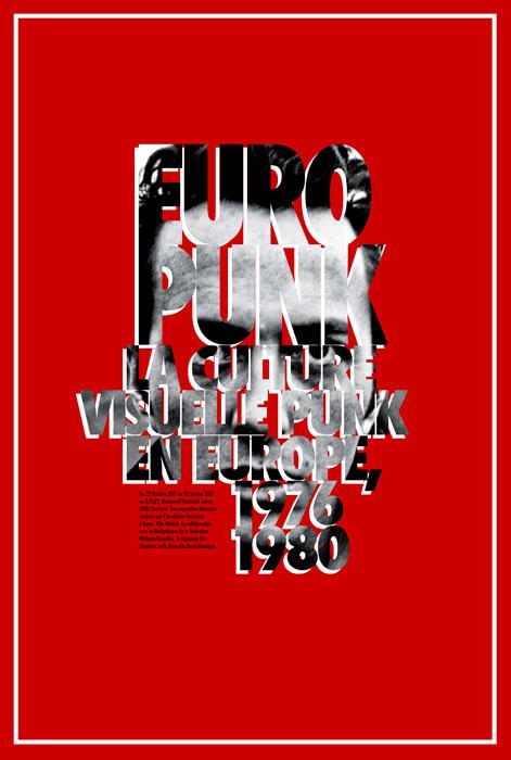Affiche-Euro-Punk2