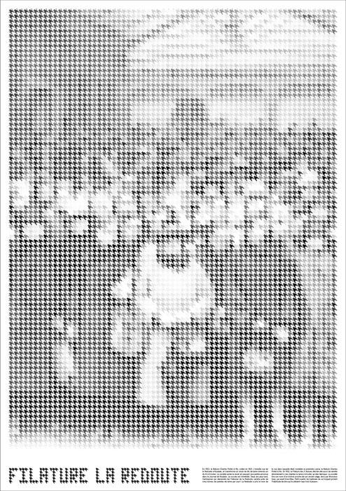affiche-capitale-textile32