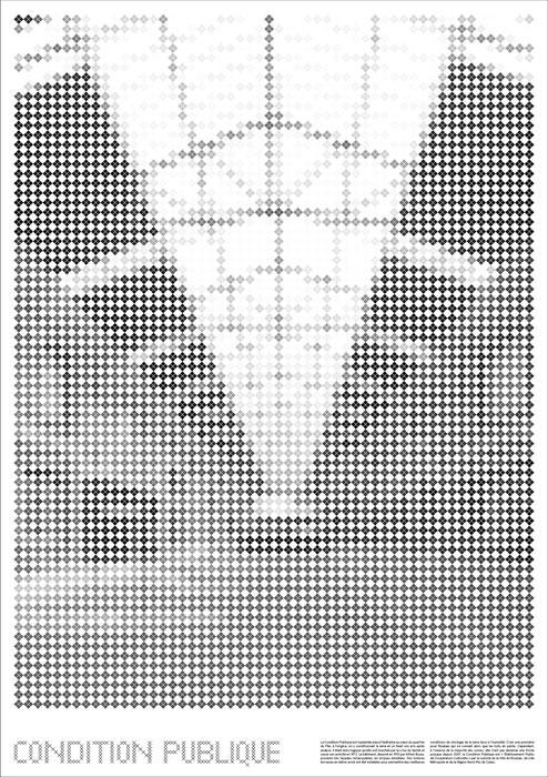 affiche-capitale-textile34