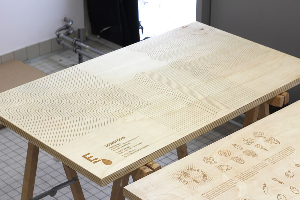 ecco-freddo-table1