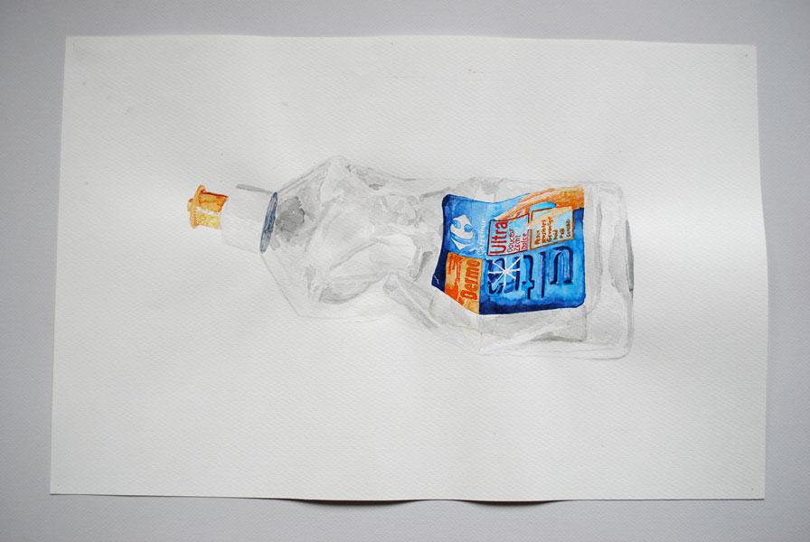 liquid-vaiselle-viedordure