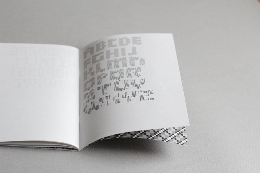 roubaix-textile0