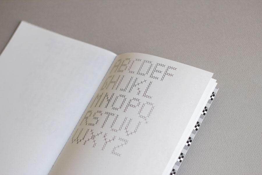 roubaix-textile1