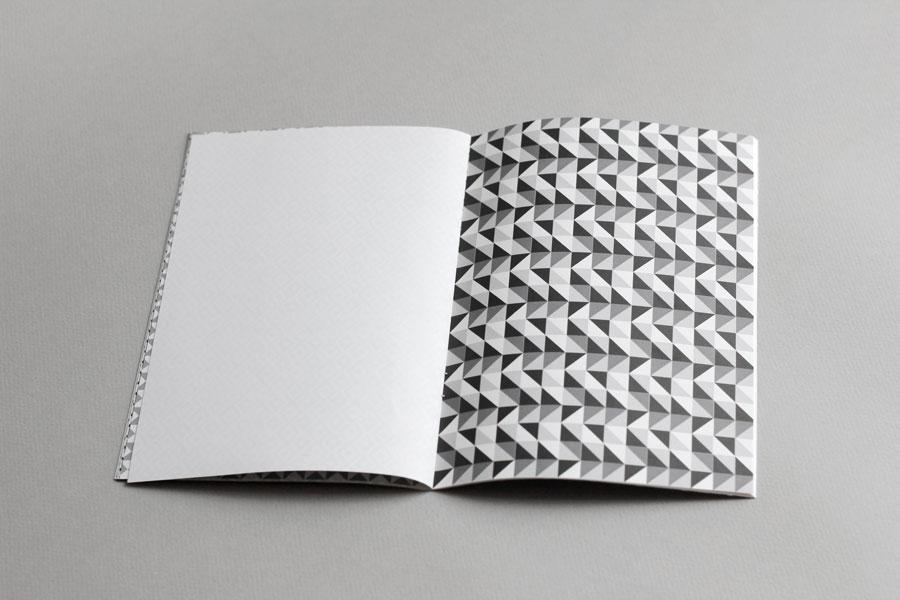 roubaix-textile12