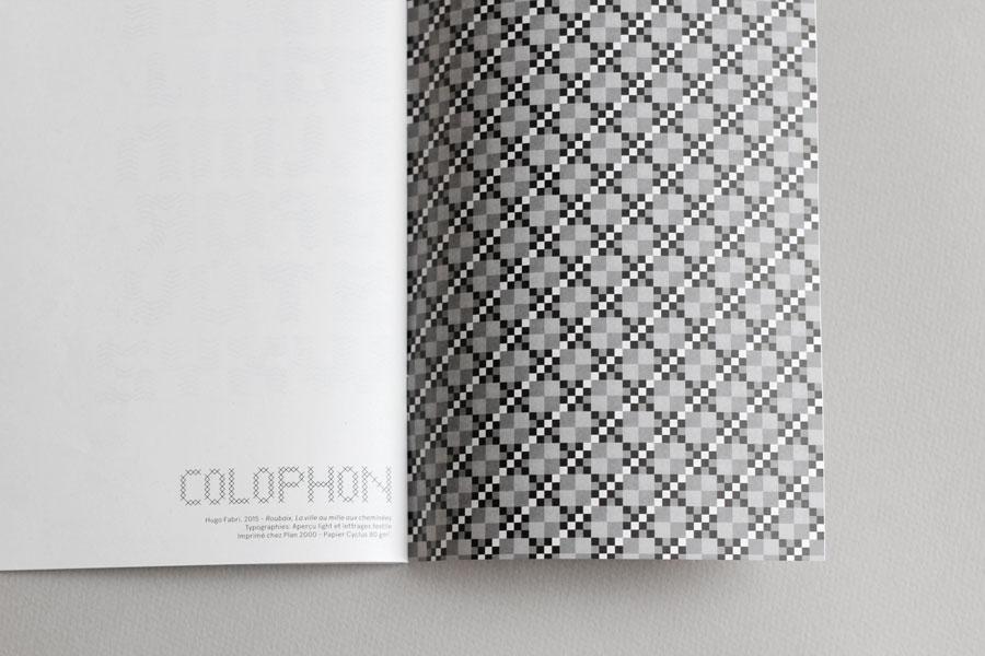 roubaix-textile4