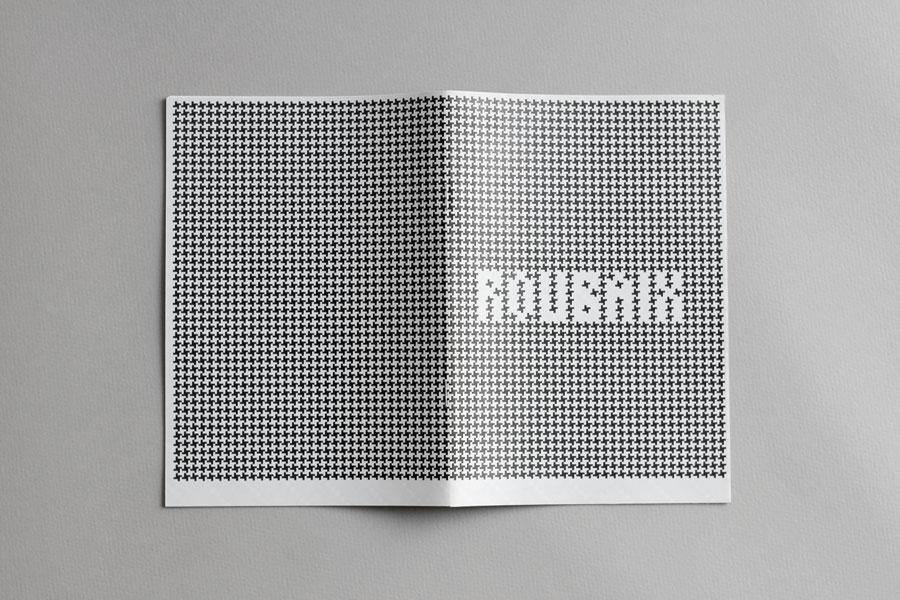 roubaix-textile6