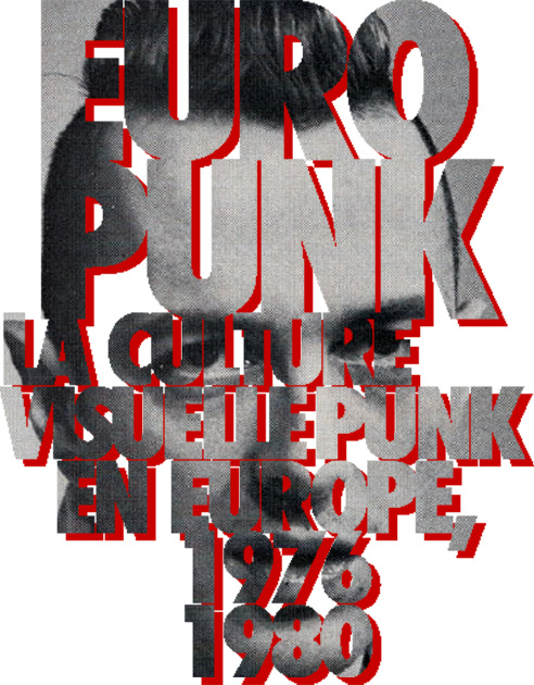 stummer-euro-punky