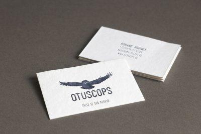Otuscops3