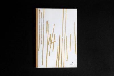 gothikerg-book-une