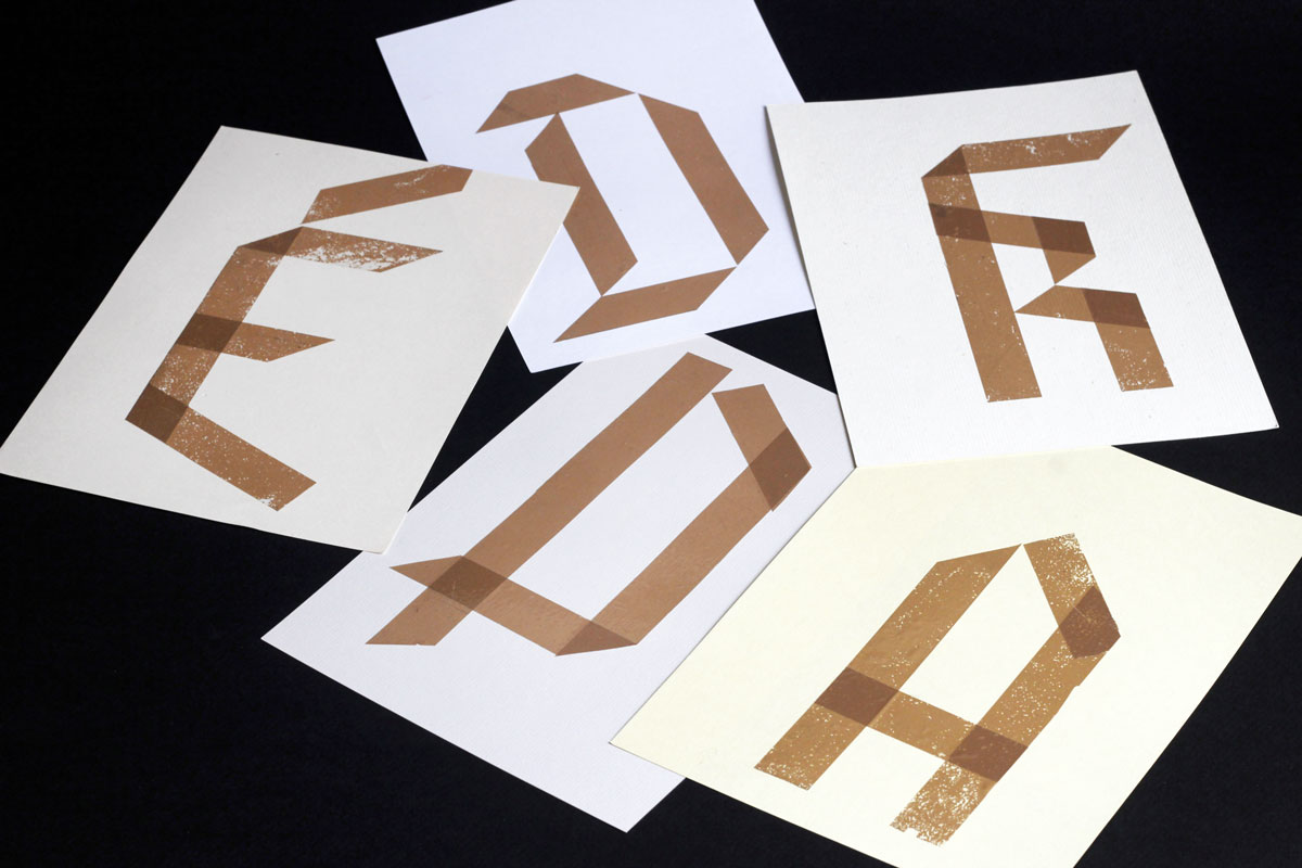 gothikerg-letters-1
