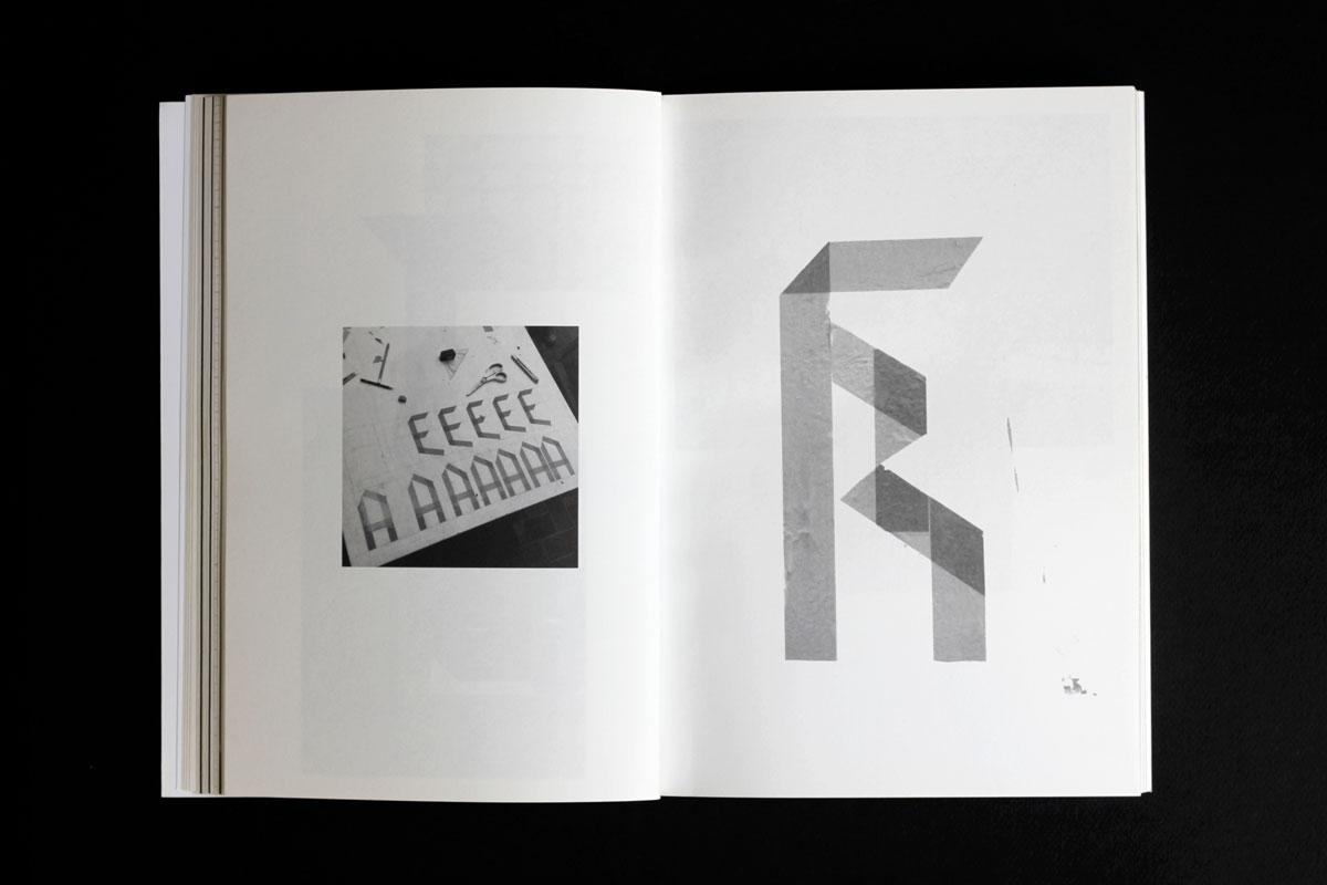 gothikerg-letters-k