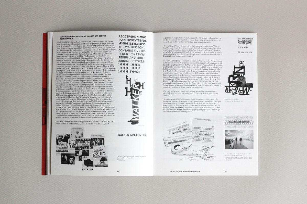 memoire-musee-identie-visuelle-walker