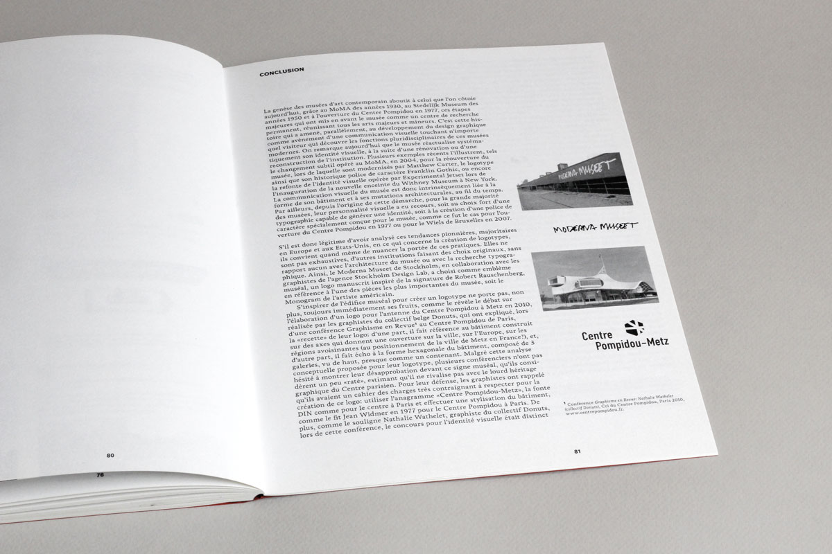 memoire-musee-identite-visuelle-conclusion