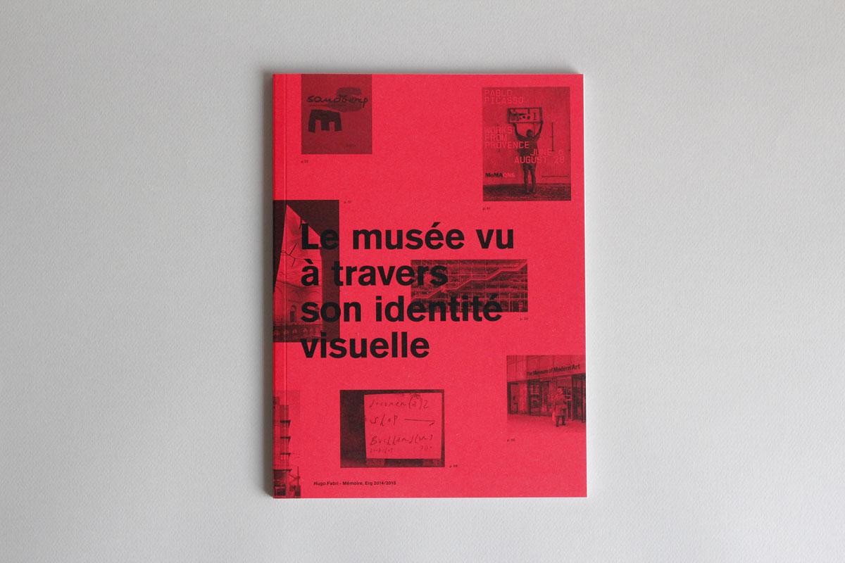 memoire-musee-identite-visuelle-cover