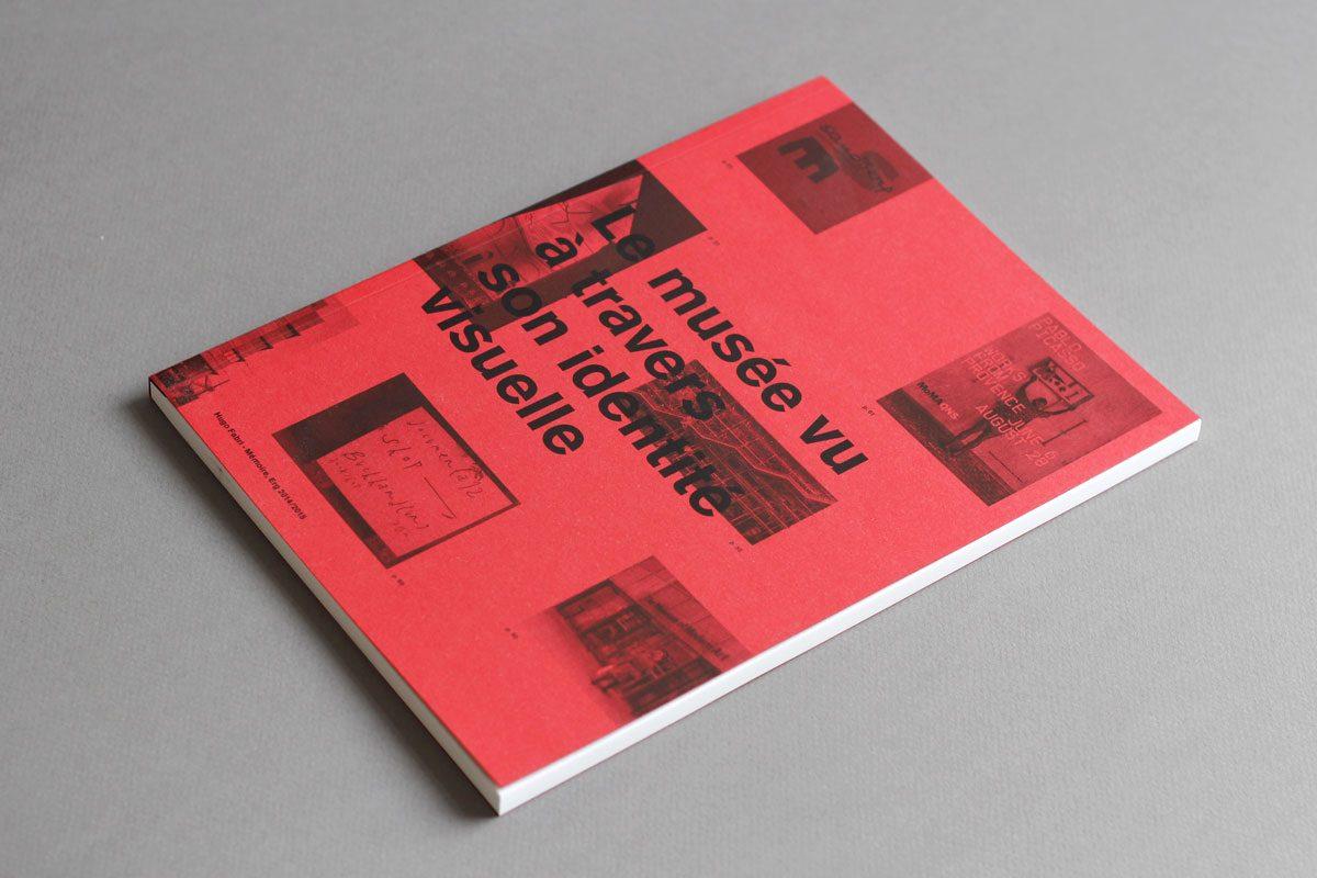 memoire-musee-identite-visuelle-cover2