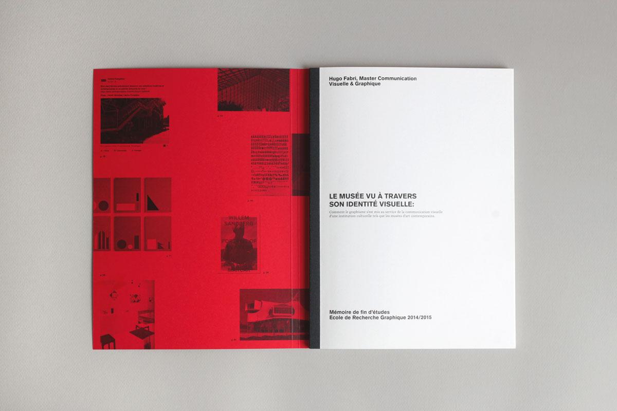 memoire-musee-identite-visuelle-cover4