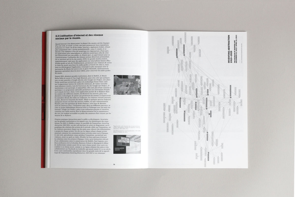 memoire-musee-identite-visuelle-internet