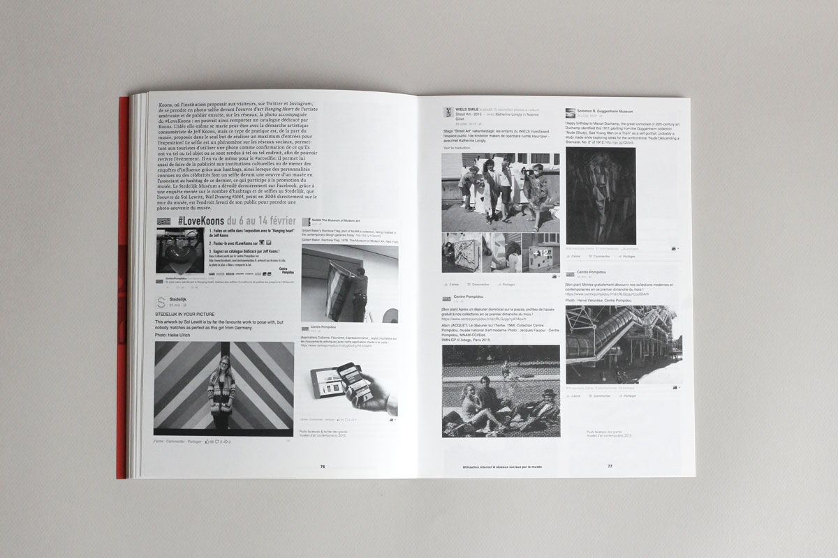 memoire-musee-identite-visuelle-internet1
