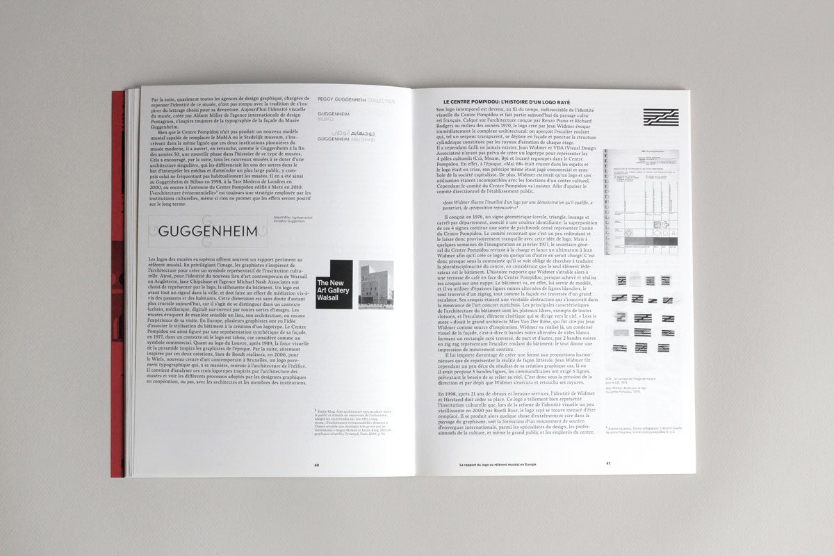 memoire-musee-identite-visuelle-pompidou-logo