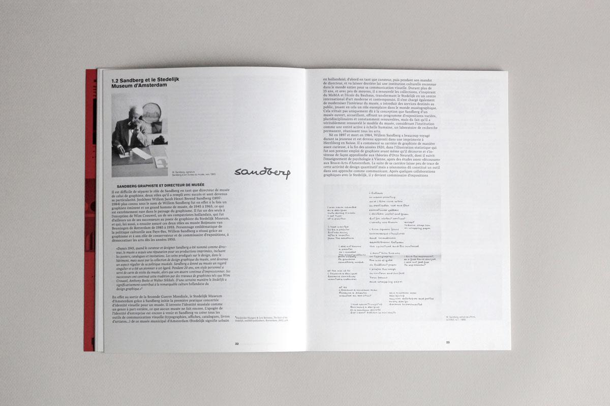 memoire-musee-identite-visuelle-sandberg