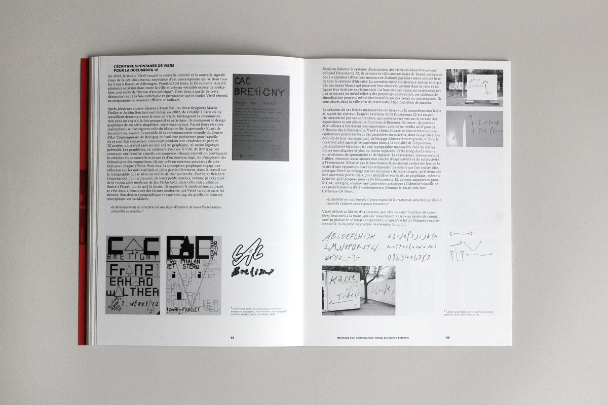 memoire-musee-identite-visuelle-vier5
