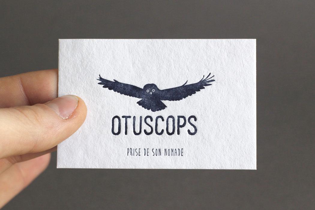 otuscops11