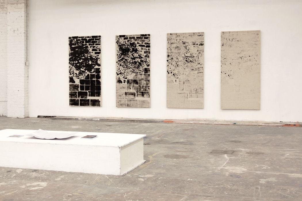 wall-printing