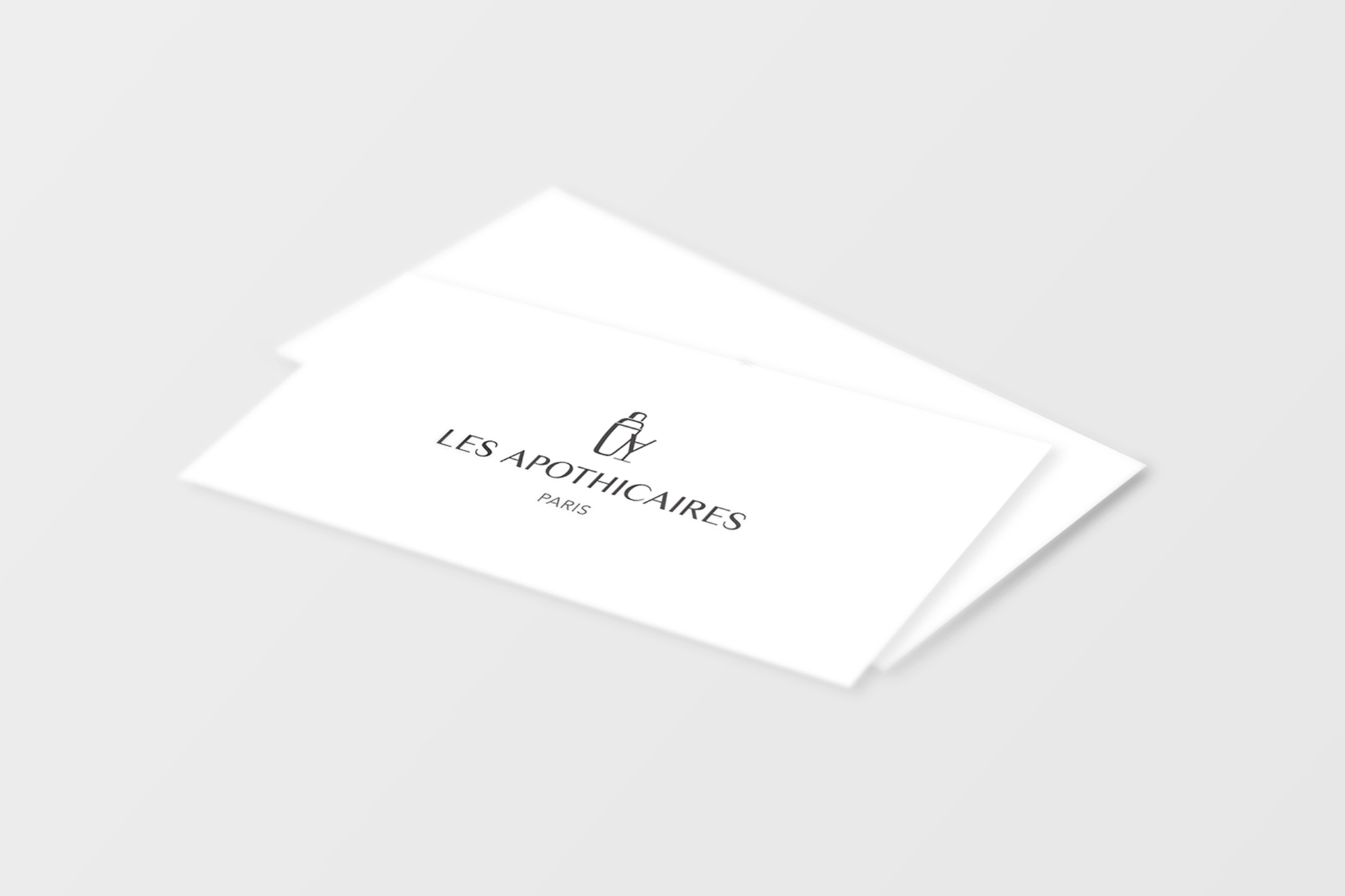 Business-Card-Mockup-apo