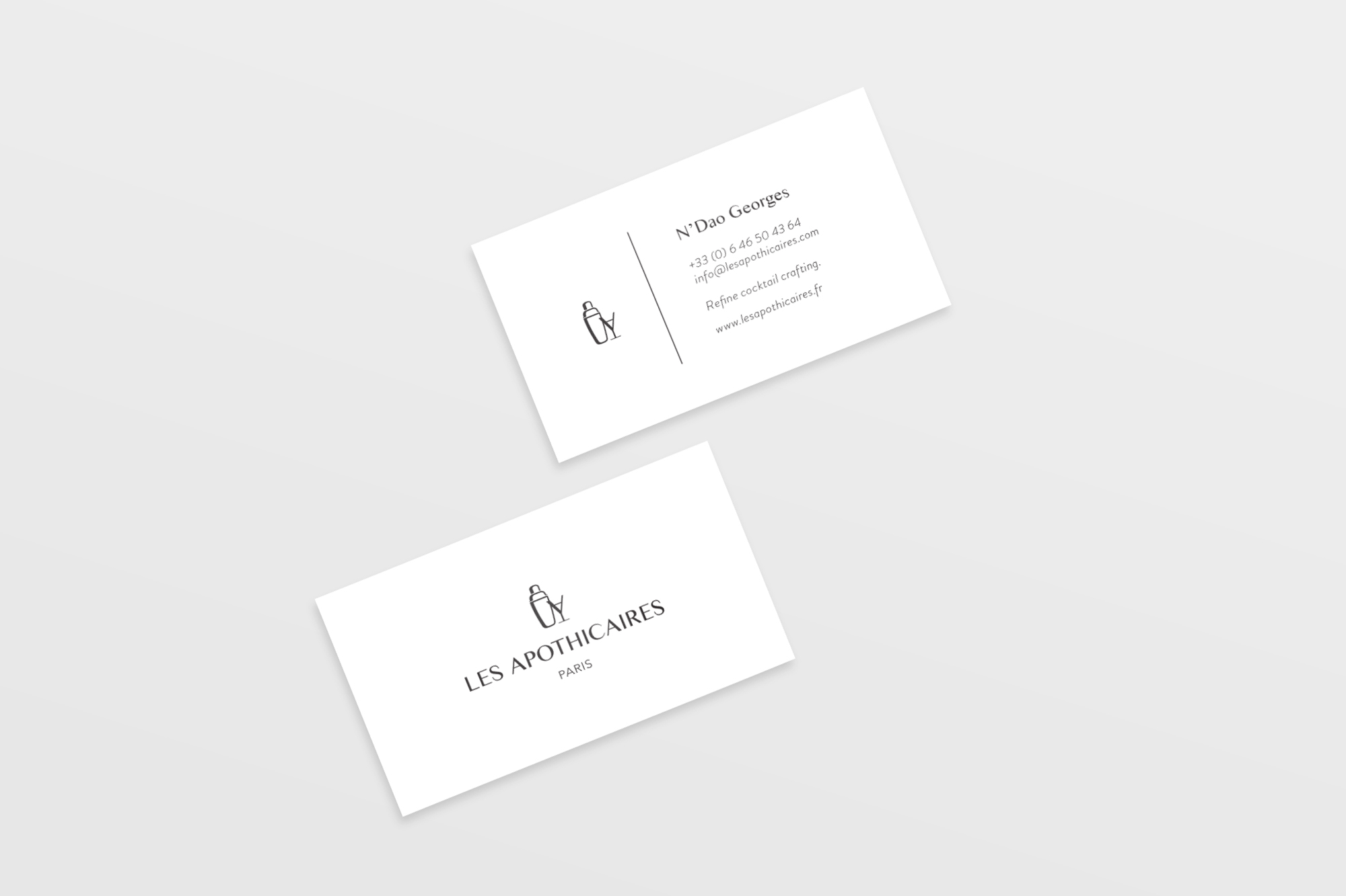 Business-Card-apo-georgio
