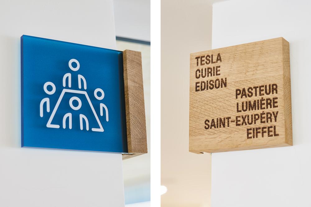 scc-office-signage