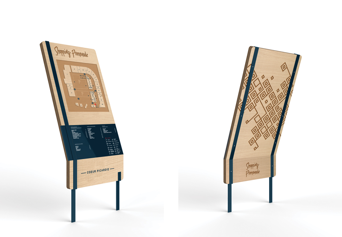 retail-park-directory-signage