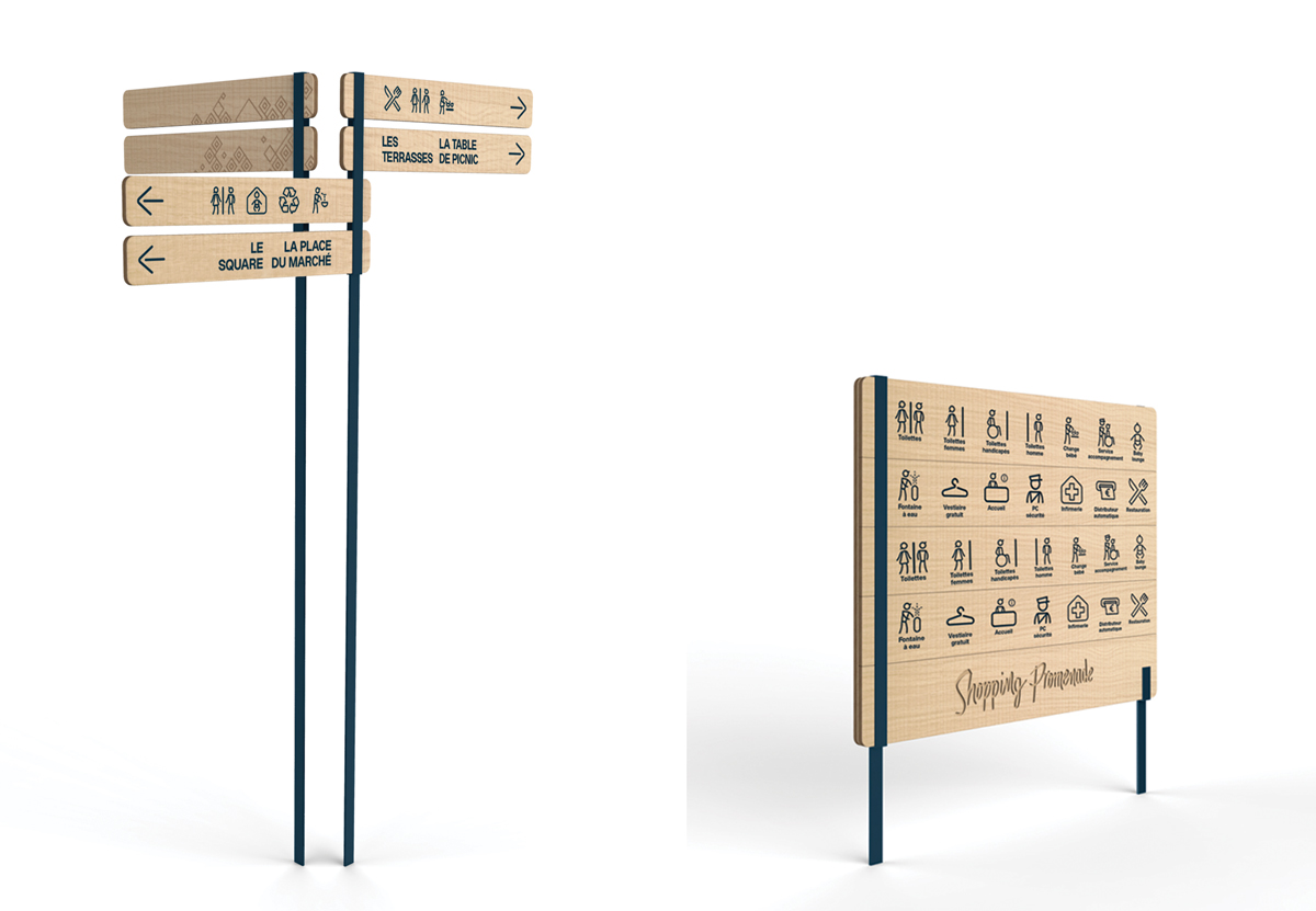 retail-park-signage-family