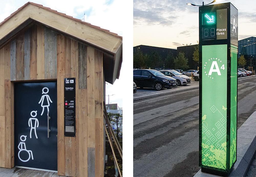 retail-park-signage-park