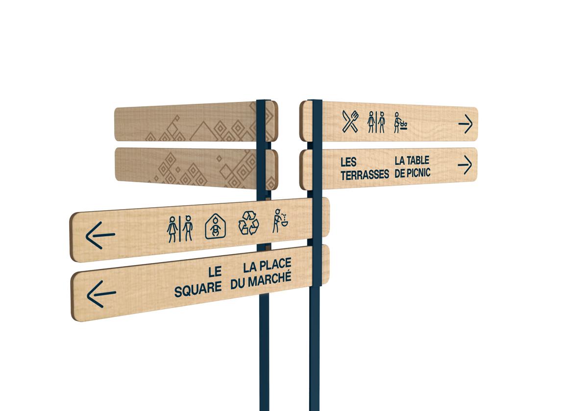 retail-park-signage-zoom