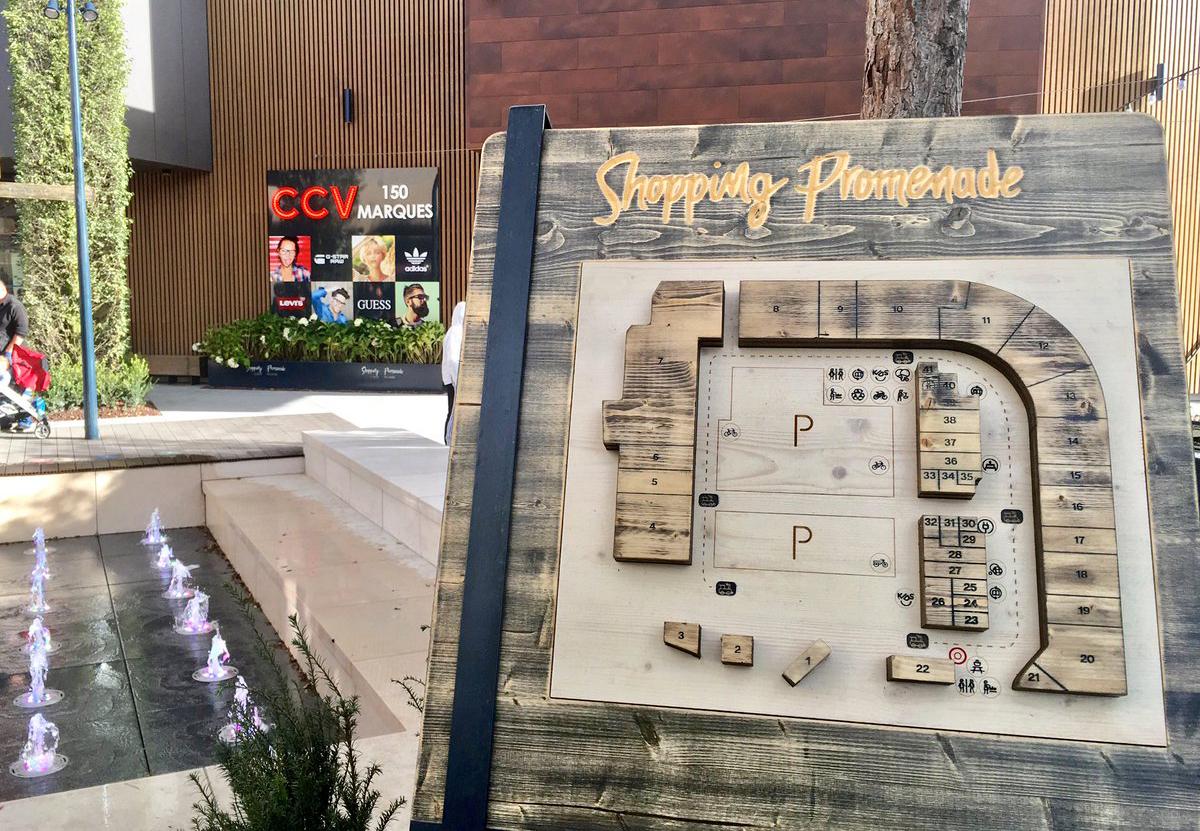 retail-park-signage