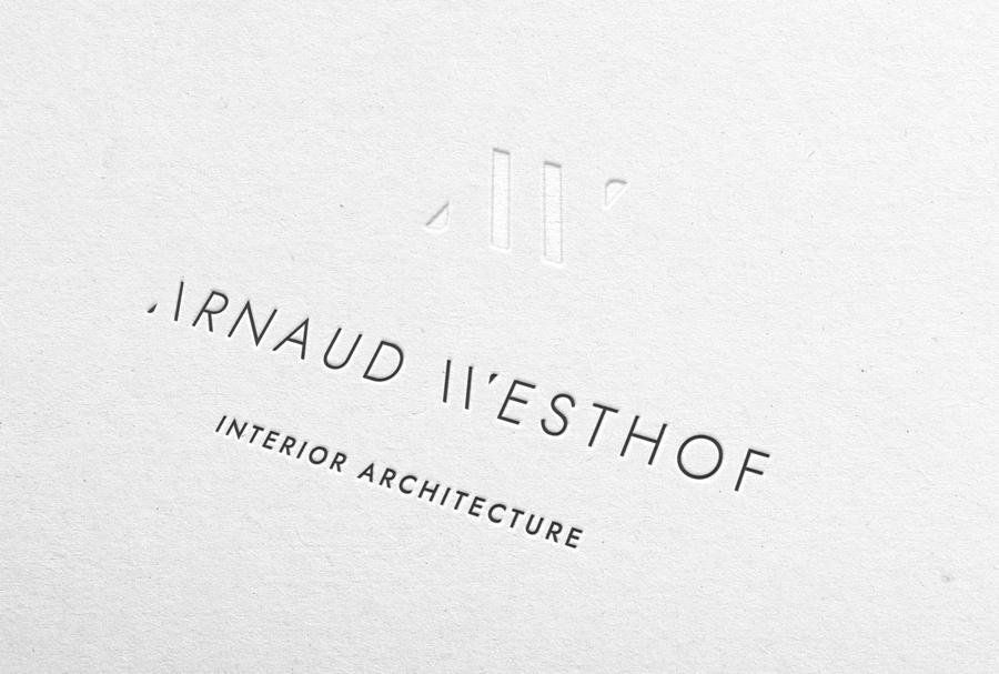 aw-cardboard-logo