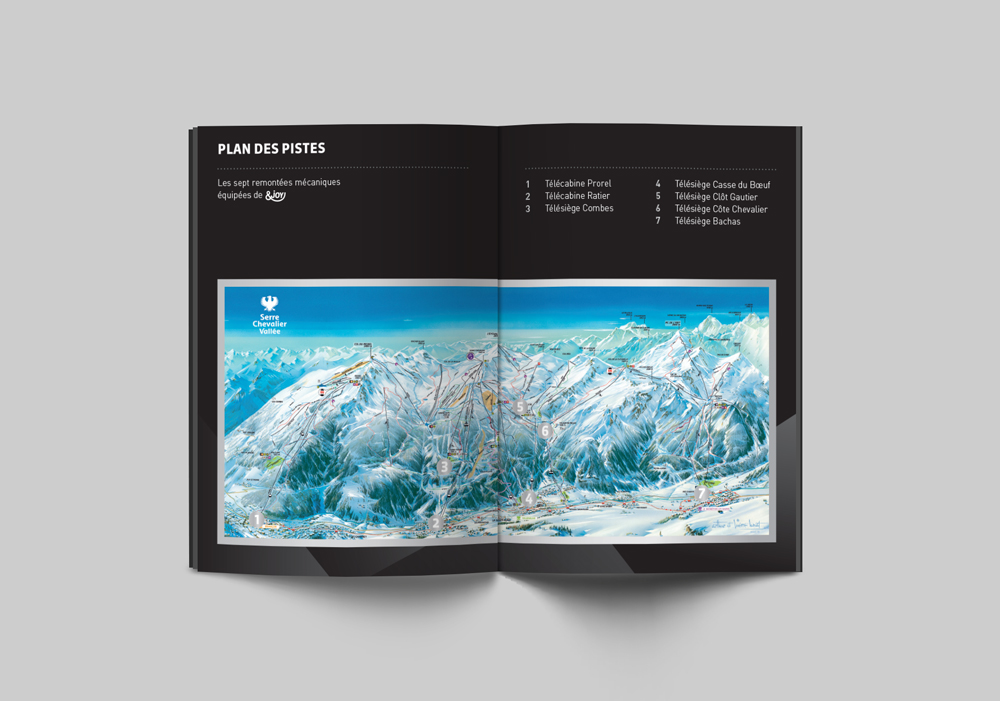 enjoy-map-brochure